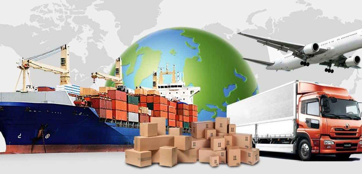 Shipgooder Bantu Pelanggan Temukan Jasa Pengiriman Barang Termurah Di USA